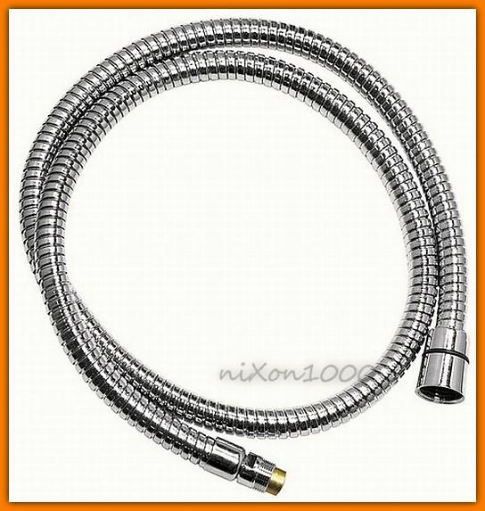 wąż baterii zlewozmywakowej FERRO CF0070