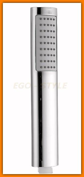 słuchawka natryskowa MODERNO S115 FERRO rączka prysznicowa