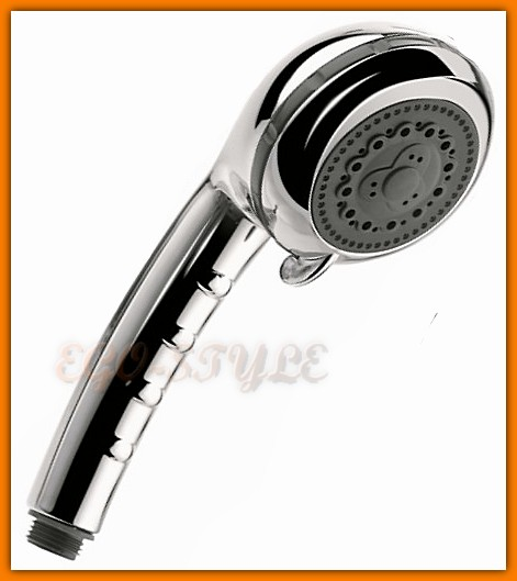 rączka natrysku FERRO S868 słuchawka prysznicowa