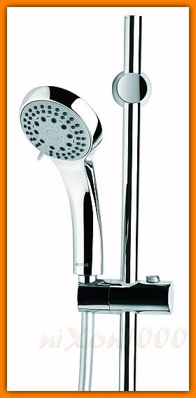 natrysk przesuwny, ferro, torino, n55, prysznic