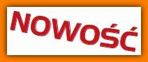 pompa obiegowa CO 0203W WEBERMAN 25-40 130