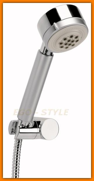 natrysk punktowy, ferro, alloro, u24, natryski, prysznice