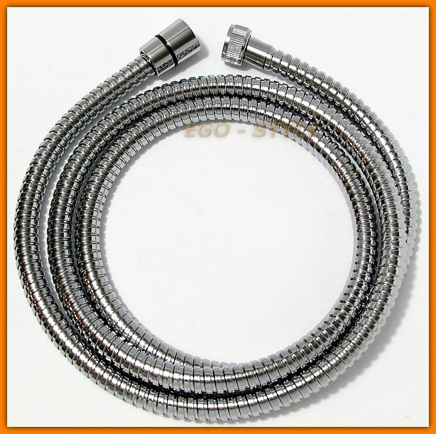 wąż natryskowy prysznicowy FERRO W07