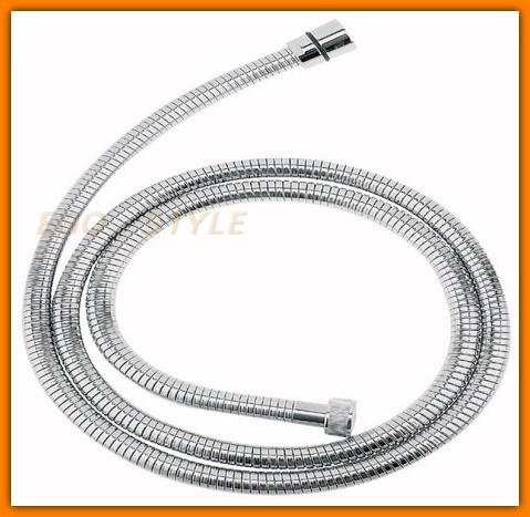 wąż natryskowy prysznicowy FERRO W12