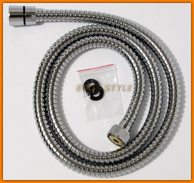 wąż natryskowy prysznicowy FERRO W13
