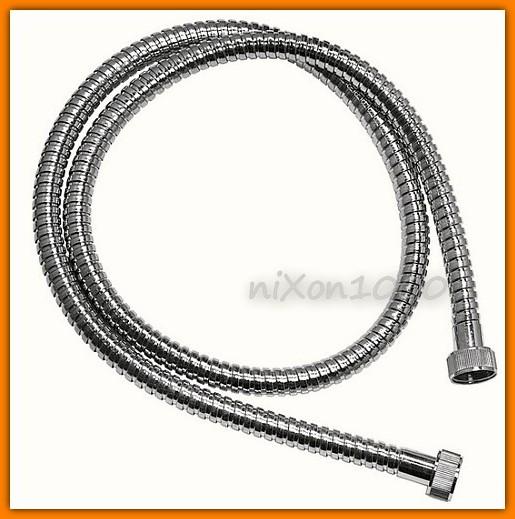 wąż natryskowy prysznicowy FERRO W44