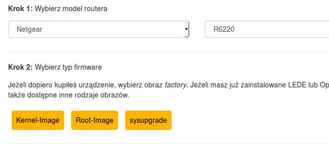 http://armaturasanitarna.net/box/Zrzut47.png
