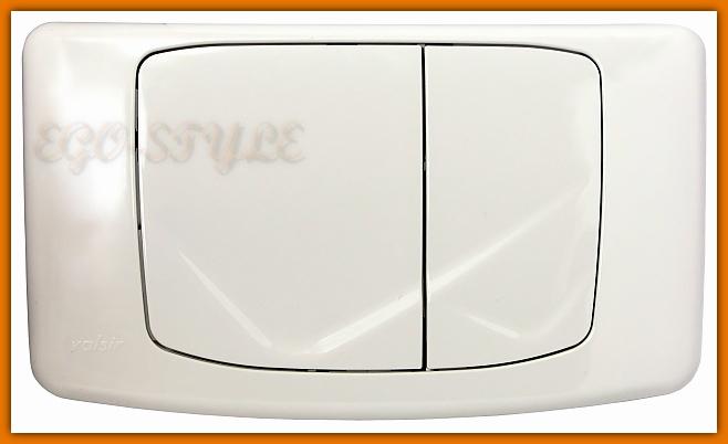 przycisk do spłuczki ANGEL / RIOS 828501 VALSIR
