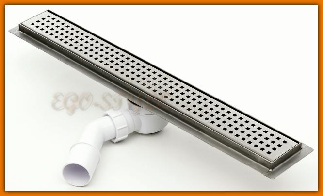 odwodnienie liniowe KESMET 1100KF_p odpływ liniowy L-110 cm
