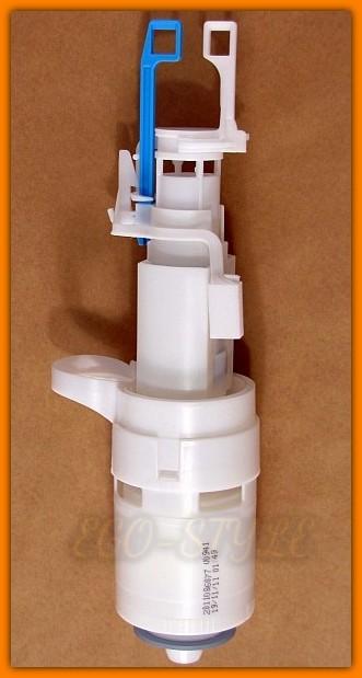 Zawór spustowy spłuczki WC A21 MEPA 590705