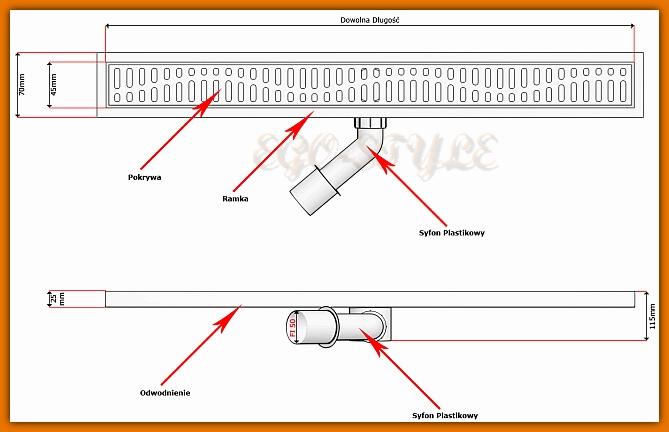odwodnienie liniowe, odwodnienia, kesmet, 1100V_p