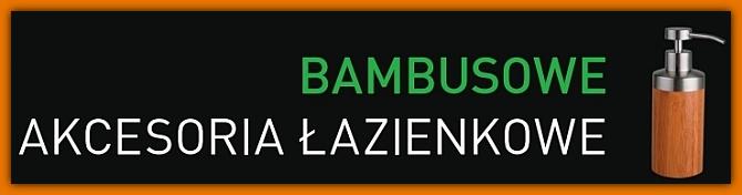 bambus FERRO