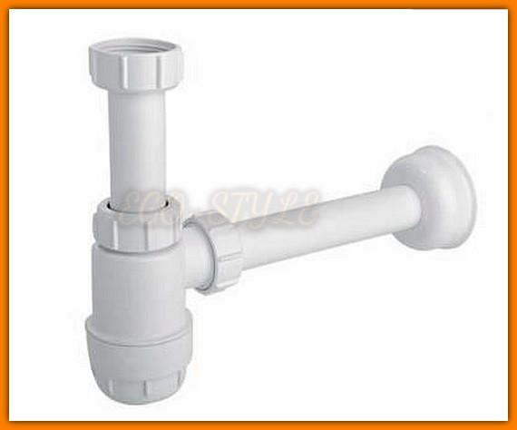 syfon umywalkowy McAlpine HC2