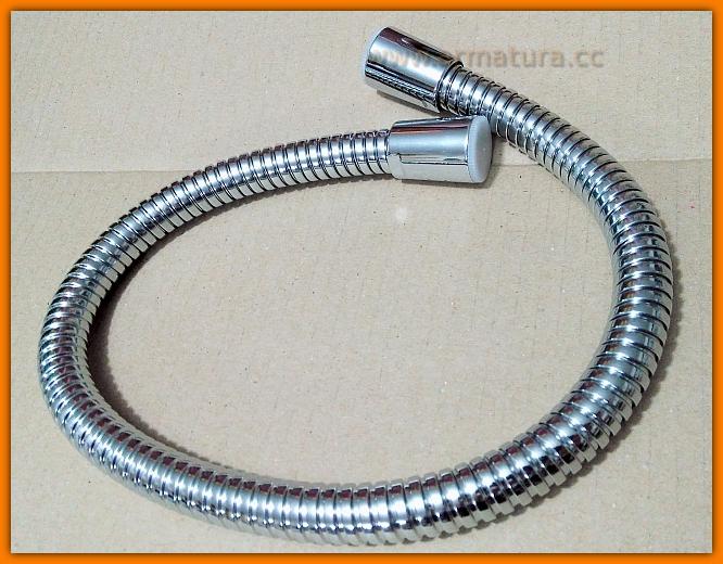 Wąż wężyk RG011 do baterii SAVONA BSA8A FERRO
