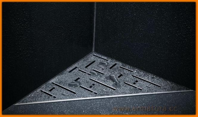 tol lorac narożny tetris