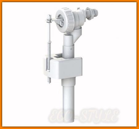 K99-0069 Zawór napełniający spłuczki WC LINK CERSANIT