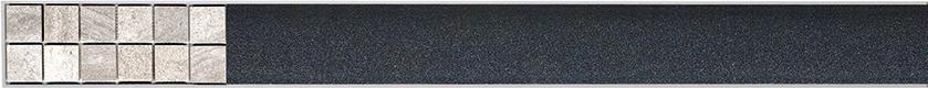 Odpływ liniowy APZ6 AlcaPLAST odwodnienie liniowe